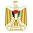 Embajada de Palestina