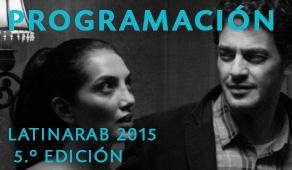 Descargá Aquí toda la Programación LatinArab 2015