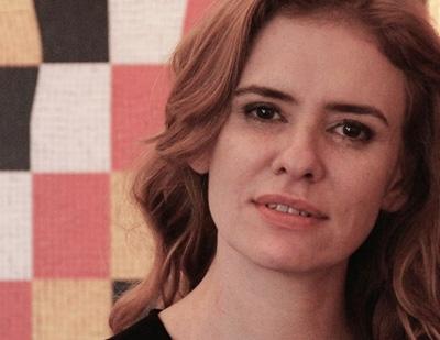 Karina El Azem