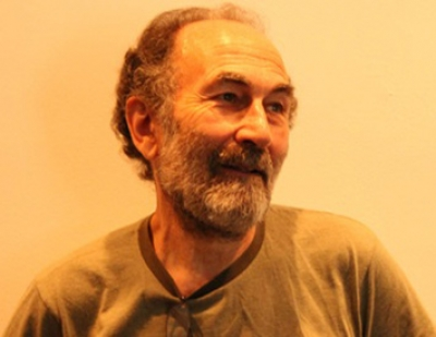 Ricardo Longhini