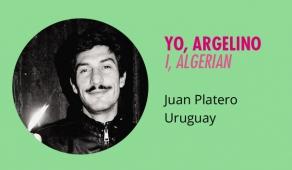 YO, ARGELINO