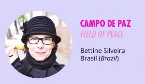 CAMPO DE PAZ