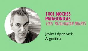 1001 NOCHES PATAGÓNICAS