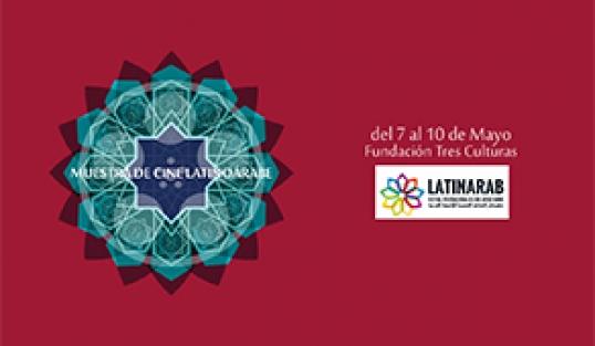 SEVILLA: II MUESTRA DEL FESTIVAL LATINARAB Y FUNDACIÓN TRES CULTURAS